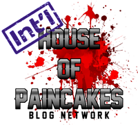 Int'l House of Paincakes