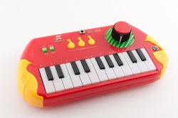 toy keyboard 1