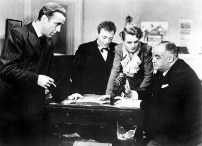 Image result for maltese falcon
