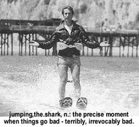 fonz_jumping_the_shark.jpg