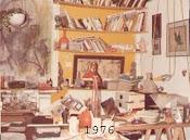 Coimbra  1983