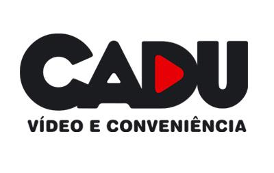 Cadu Vídeo