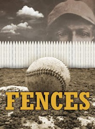 character analysis of troy in the play fences Fences by august wilson - research a 5 page research paper that analyzes august wilson's play fences a 3 page essay that offers a character analysis of troy.