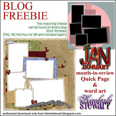 http://kimmistewart.blogspot.com