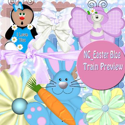 http://nipscreations.blogspot.com/2009/04/magic-easter-blog-train.html