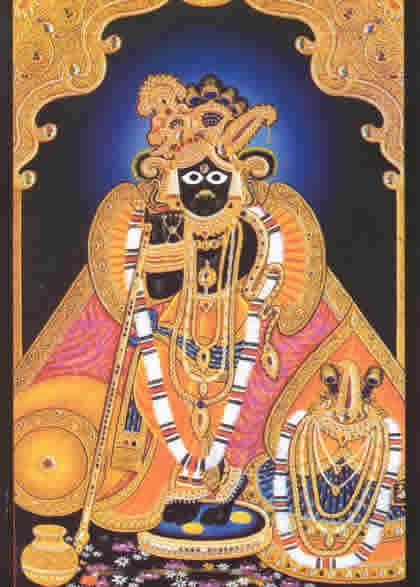 Banke+bihari+temple+vrindavan+live+darshan
