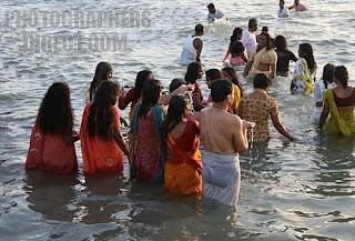 Desi indian girl diwali show - 4 9