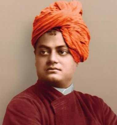 MOVIE STUFF: Swami Vivekananda wallpapers