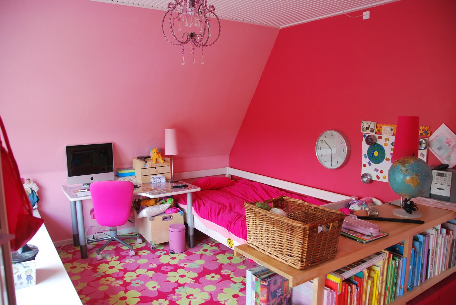 Girls bedroom furniture bedroom furniture high resolution - Photos of girls bedroom ...