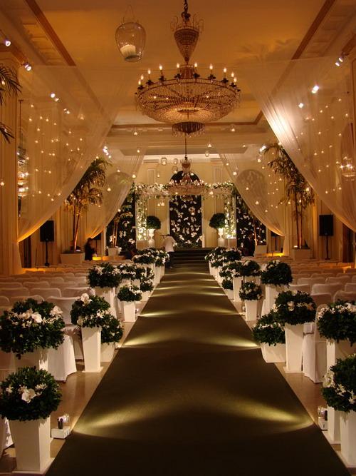 decoracao branca e verde para casamento : decoracao branca e verde para casamento:Cantinho da Marta: Decoração de Casamento – Verde e Branco