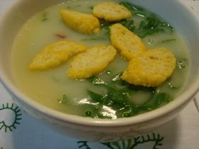 Caldo Verde