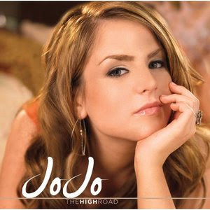 beautiful girl jojo lyrics, jojo beautiful girl mp3, beautiful girl jojo music video, beautiful girl jojo cover, beautiful girl stream, Images beautiful girl jojo