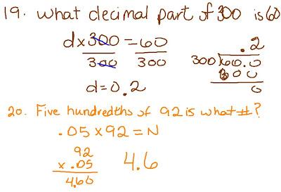 pre-algebra-sept-29-page-2.png?w=640