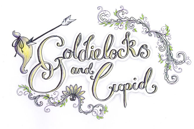 goldielocksandcupid