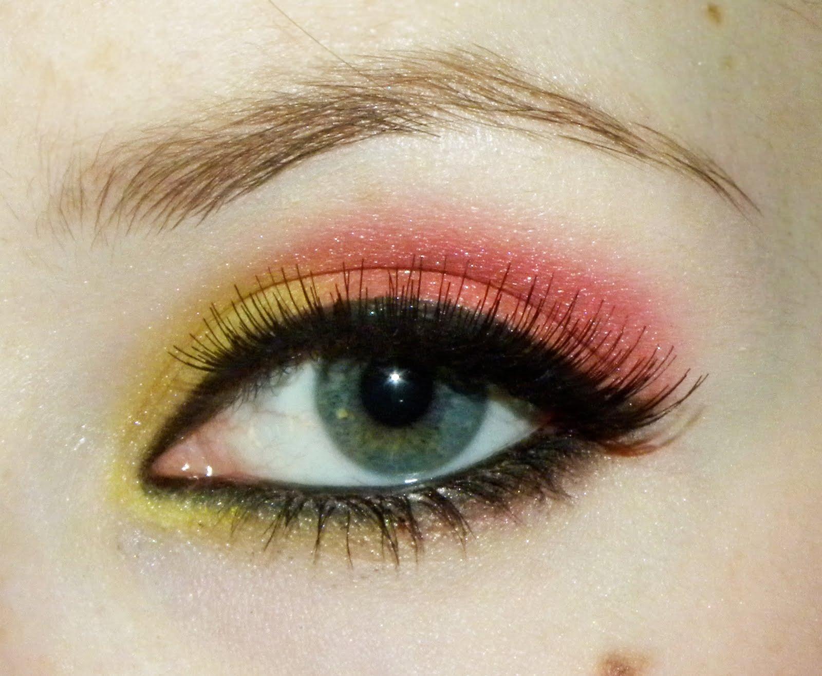 I Love Make Up - Pagina 2 DSCN1196