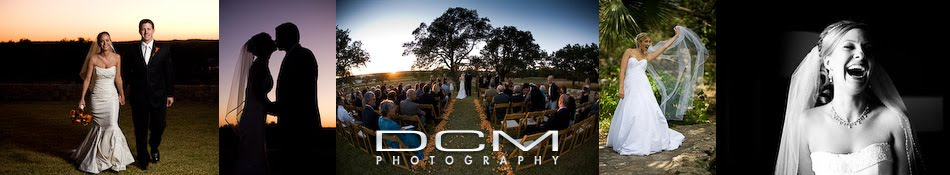 DCM Photography