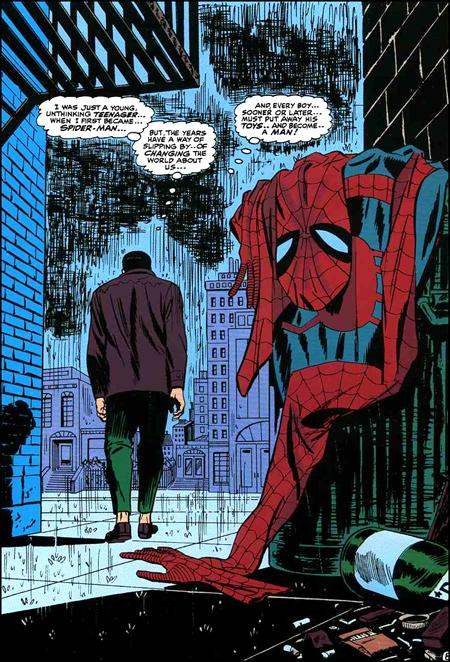 SpiderMan_NoMore_comicScene.jpg