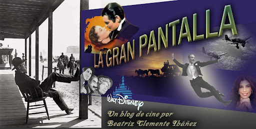 La Gran Pantalla