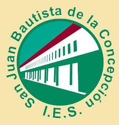IES S.Juan Bautista de la Concepción (Almodóvar del Campo)