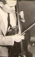 JOSÉ BRAGATO, COMPOSITOR Y VIOLONCELLISTA ÍTALO ARGENTINO