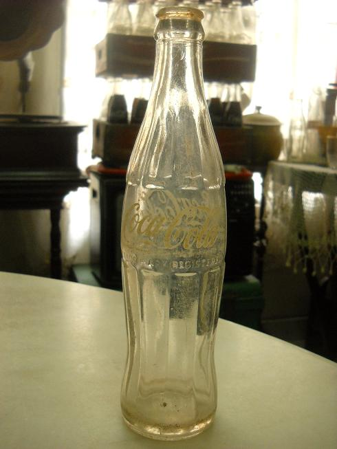 Download Putri Antiques Coca-cola Malaya-no