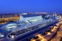 Capital_Valencia