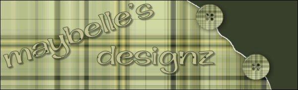 maybelles designz