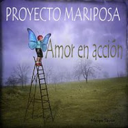 Proyecto Mariposa-Amor en Acción