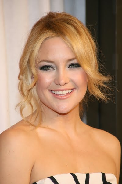 female celebrity hairstyles celebrity hair styles