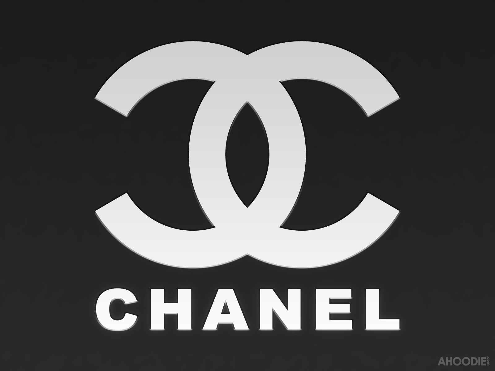 http://1.bp.blogspot.com/_OEXXfZ19NLo/TRfhNXaG4aI/AAAAAAAAFUk/fkRsRgwVj_g/s1600/chanel_wallpapers_logo_quality11.jpg