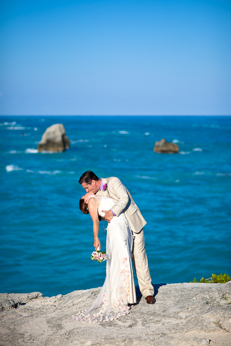 15 Weddings Tabs In Great Bermuda Weddings Images
