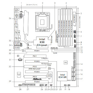 solar usb charger wiring diagram with 5 Pin Fan Connector on Electrical Wiring Diagram Plc likewise Rock Cycle Coloring Diagram moreover Usb 12v To 5v Schematic also Ipod Usb Cable Wiring Diagram besides 5 Pin Fan Connector.