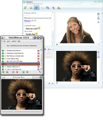 videochat gratis senza registrazione chat in webcam