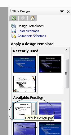 Download Kumpulan Gambar Background Powerpoint Langkah