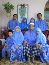 happy family :)