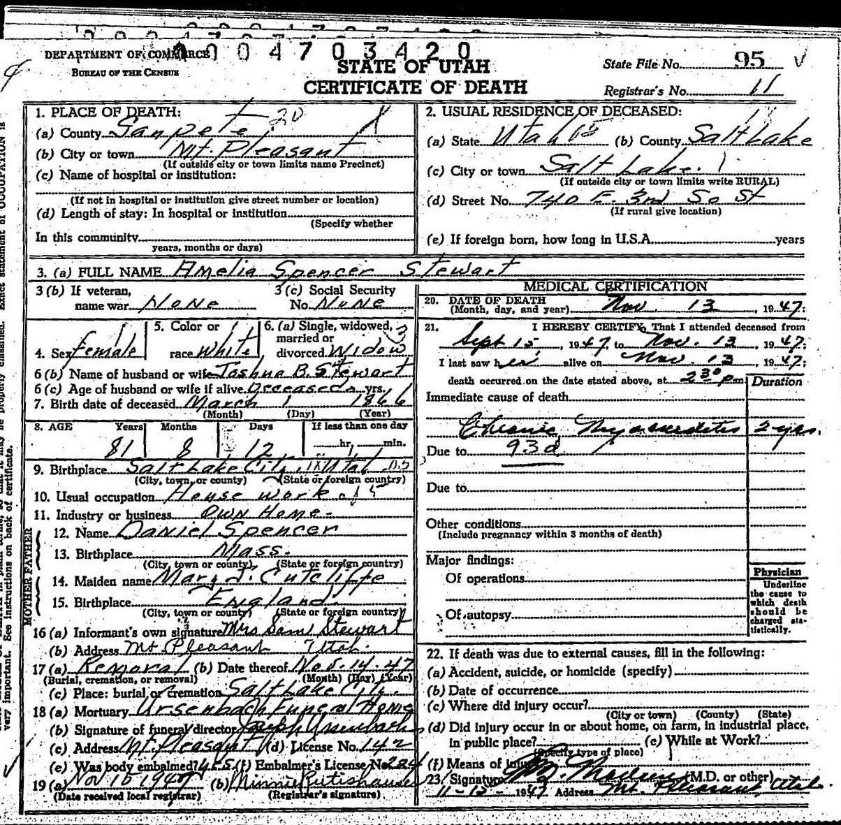 [Amelia+Death+Certificate]