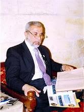 Syeikh Yusri Rusydi Al-Hasani