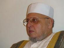 Syeikh Al-Kattani