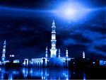 Hidupkan Masjid