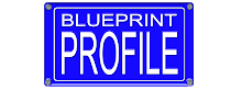 BluePrint Profile