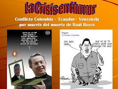 Crisis diplomática