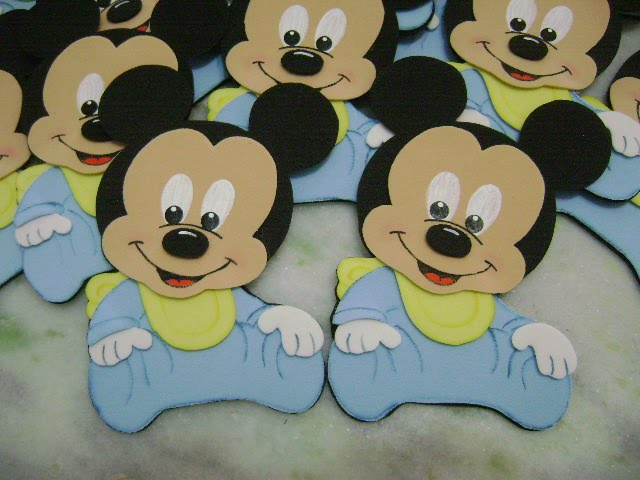 Disney mickey mouse hd wallpaper wallpaper disney mickey car tuning