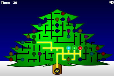 external image christmas+tree+puzzle.jpg