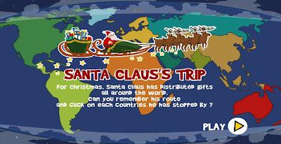external image santa+claus%27s+trip.jpg