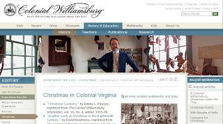 external image colonial+williamsburg.jpg