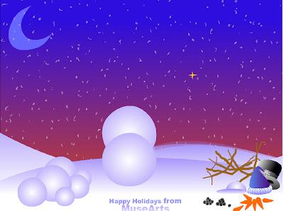 http://www.castlearcana.com/christmas/snowman/