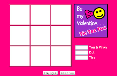 http://www.primarygames.com/holidays/valentines/games/tic_tac_toe/tic-tac-toe.htm