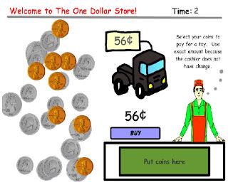 external image dollar+store.bmp