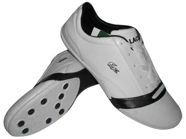 أحذية رجالي Zapatos%2Blacoste%2B3
