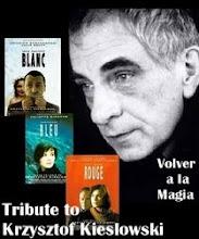 Especial Cine Arte: Homenaje al cineasta Krzysztof Kieslowski